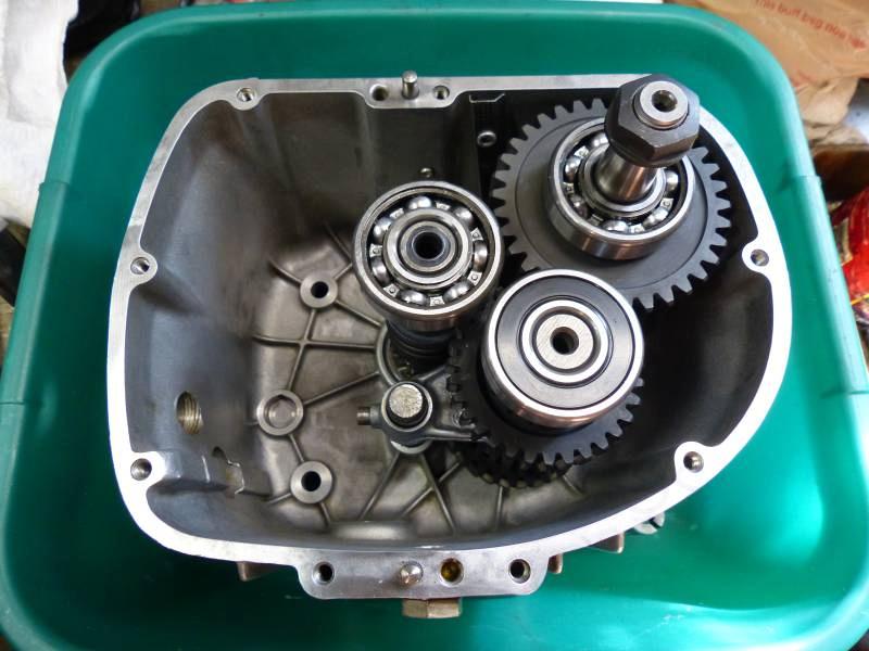 P1140525