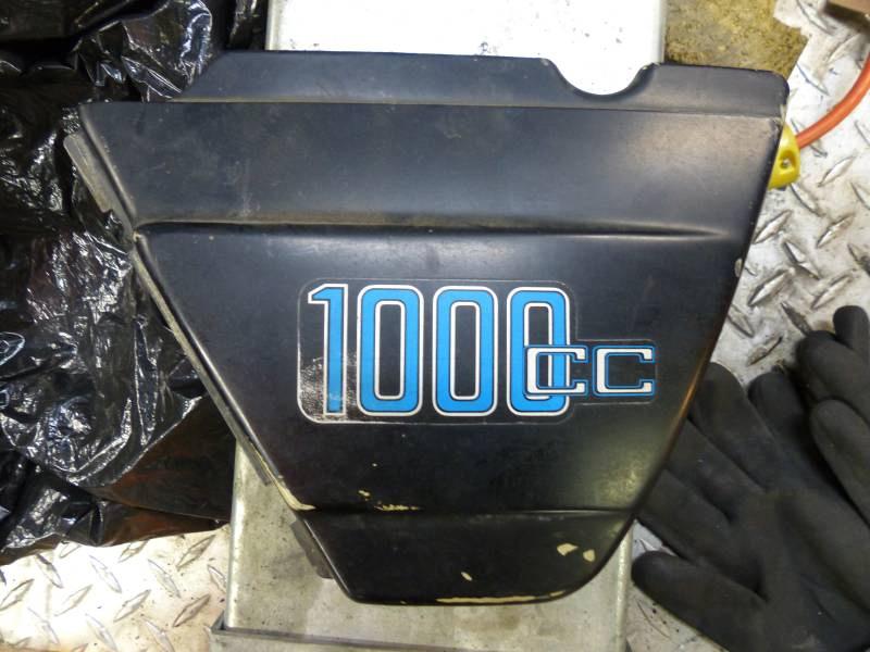 P1130868