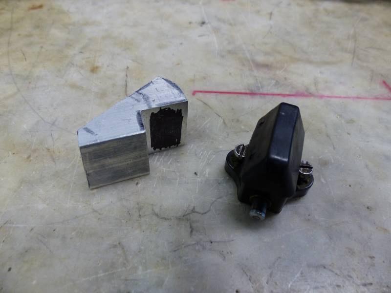 P1150213
